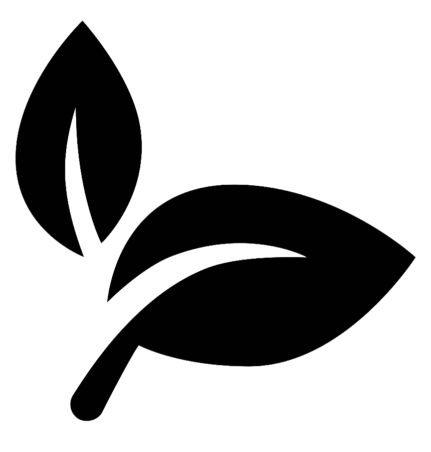 481-4815284_natural-food-icon-transparent-background-leaf-icon-png